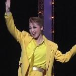 星組台湾公演DVD・・・礼真琴②