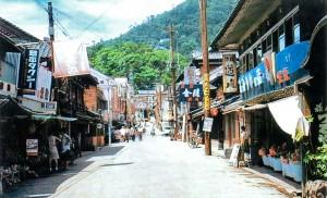 image_kotohira_main