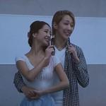 タカラヅカスペシャル2016 稽古場映像