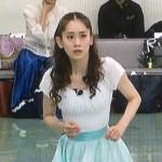 月組エリザベート初日観劇2