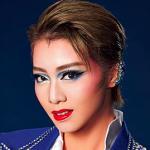 星組次期トップに礼真琴、トップ娘役に舞空瞳 プレお披露目公演はロックオペラ モーツァルト