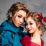 星組ロミオとジュリエット 2/16 11時公演 観劇感想つづき